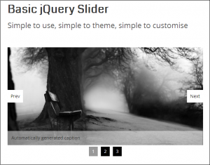 basic-jquery-slider