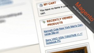 magento-recently-viewed-products
