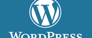 wordpress-logo-14064_500x210